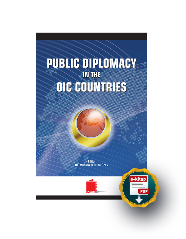 Public Diplomacy in the OIC Countries