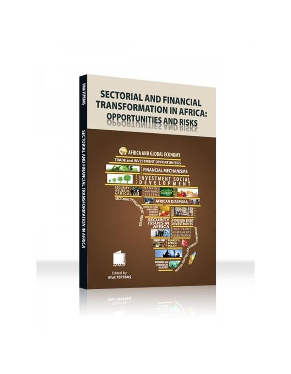 Sectorial and Financial Transformation in Africa
